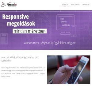 responsive03