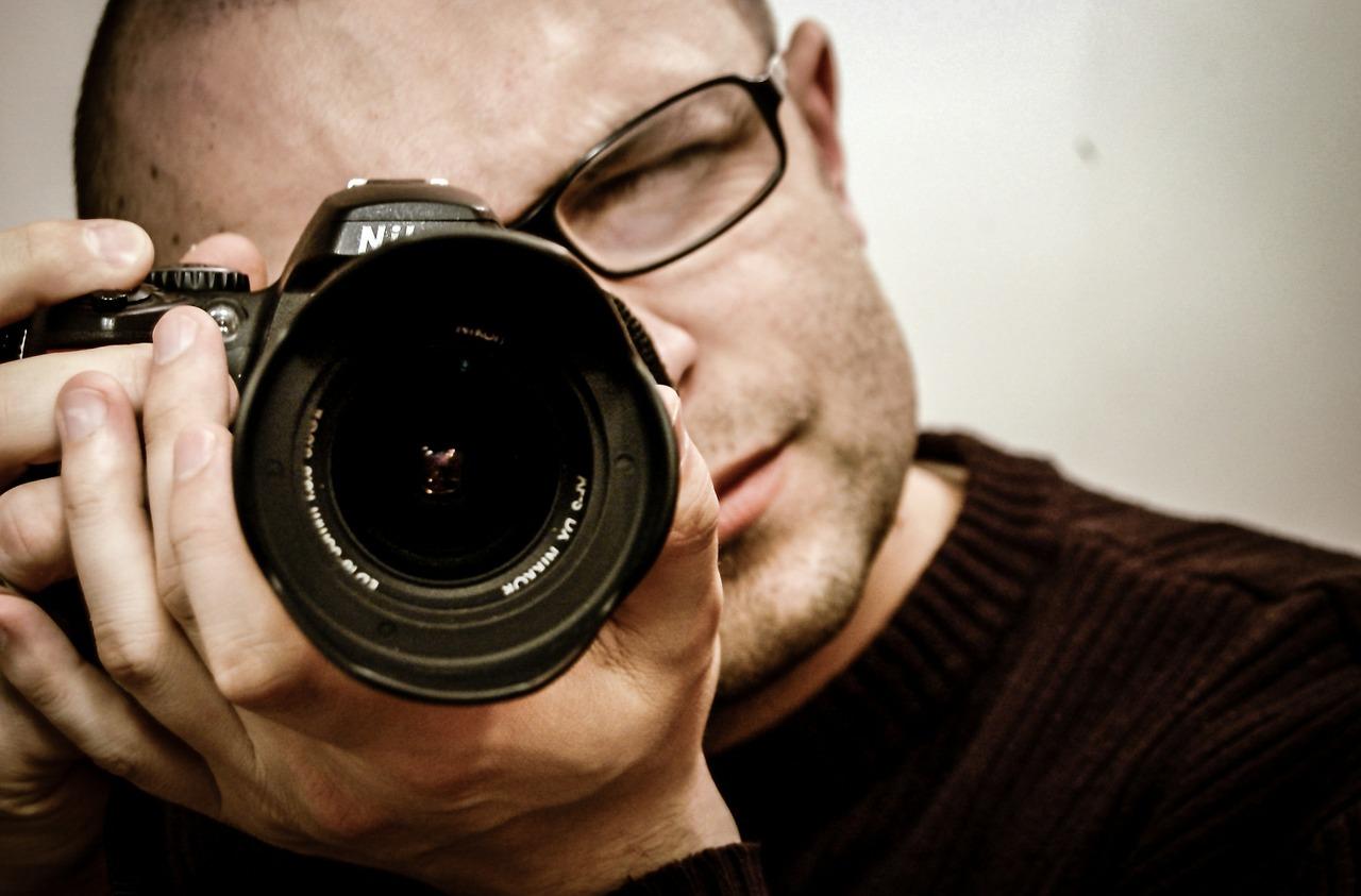 photographer-428388_1280