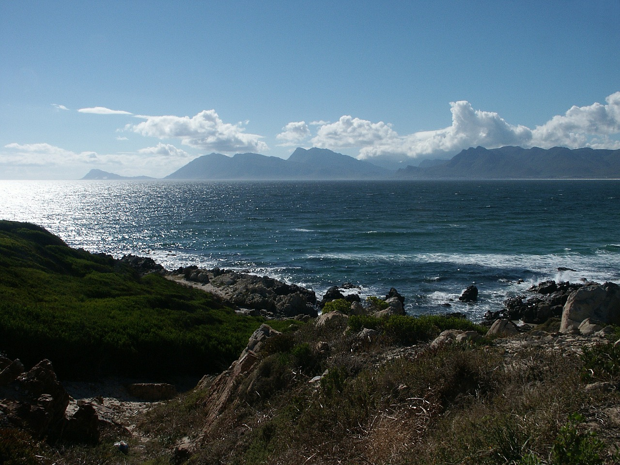 south-africa-200520_1280