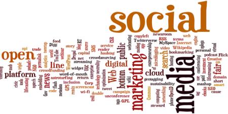 social_media001