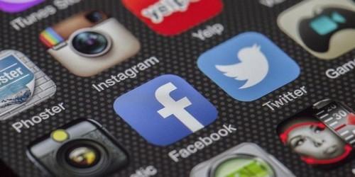 social_media002